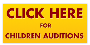 TLK Kids Auditions