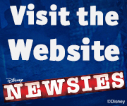 Visit the website of Disney's NEWSIES