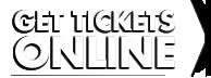Get Tickets Online